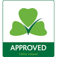 Failte-Ireland-approved-log