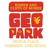 Geopark logo2